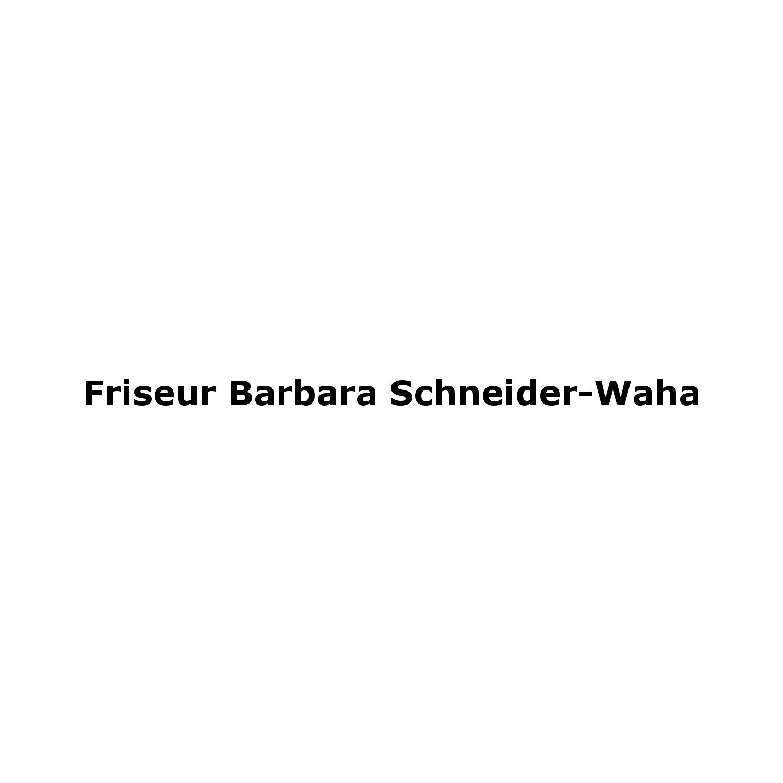 Friseur Bach An Der Donau Stadtbranchenbuch