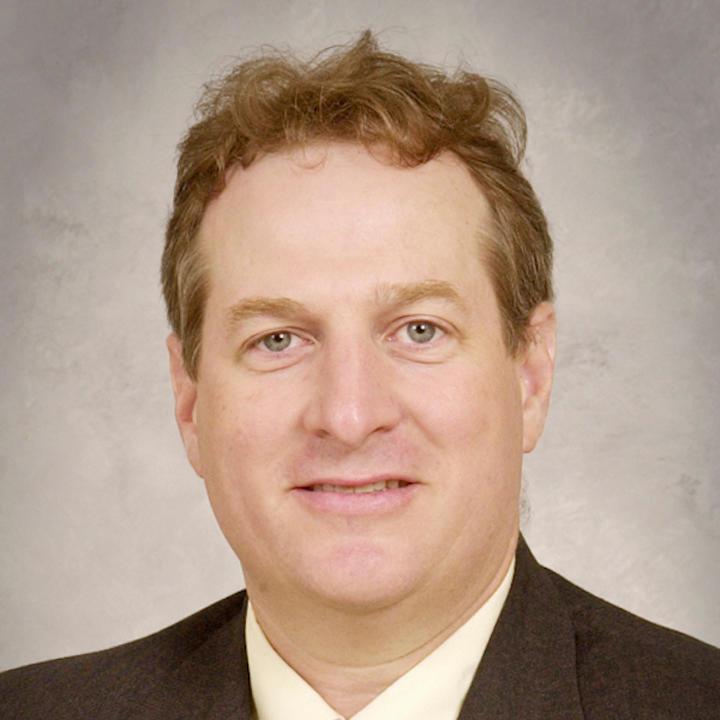 Tony Williams - Missouri Farm Bureau Insurance