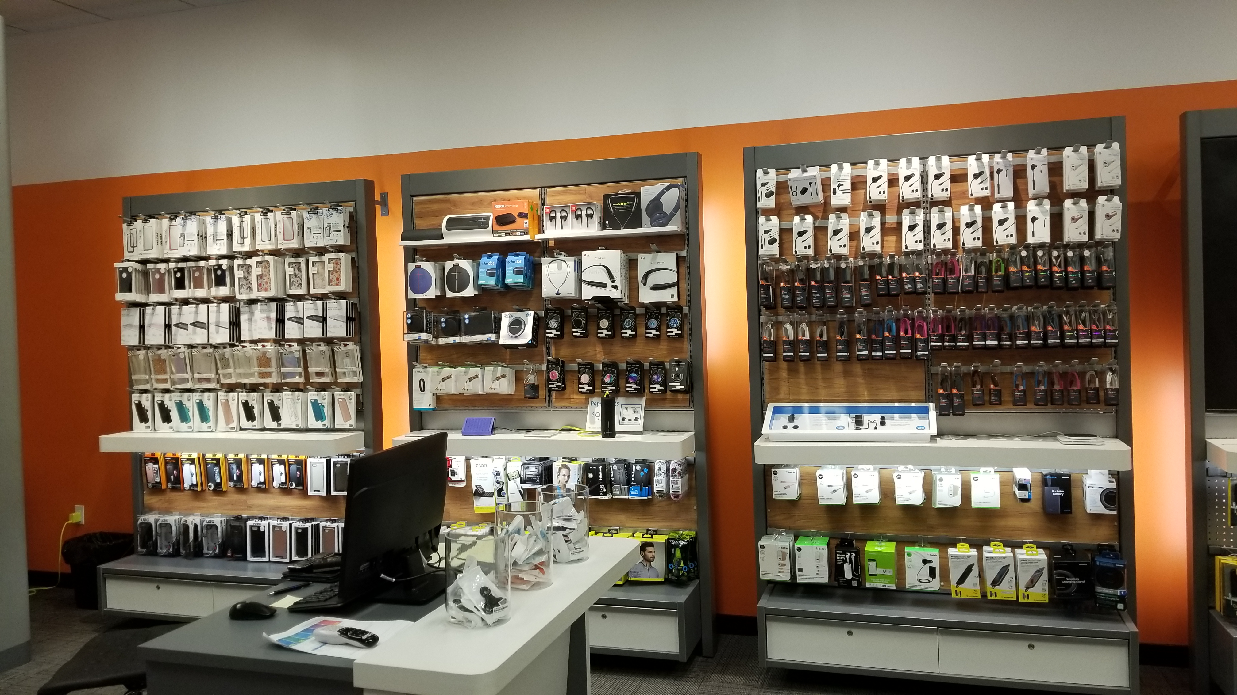 Best Buy Mobile Sarasota T Mobile Apple 6
