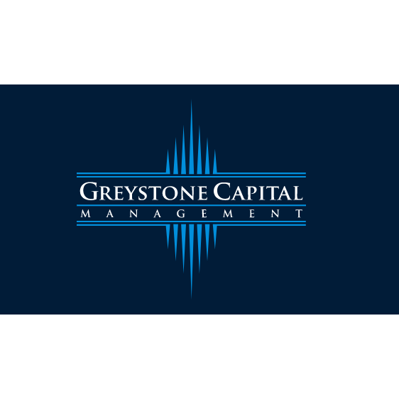 Greystone Capital Management