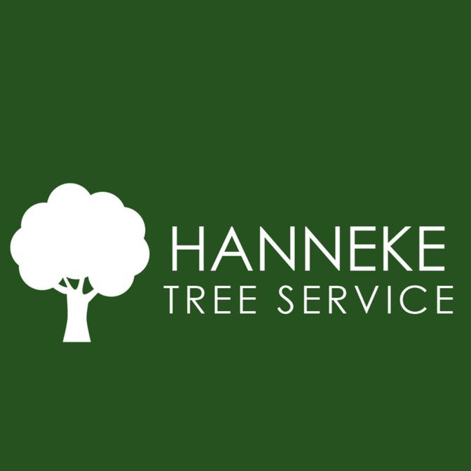 Hanneke Tree Service
