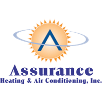 Assurance Heating & Air Conditioning, Inc.