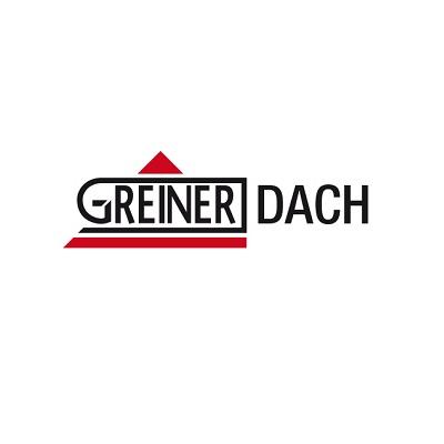 Bild zu Das Greiner Dach in Fellbach
