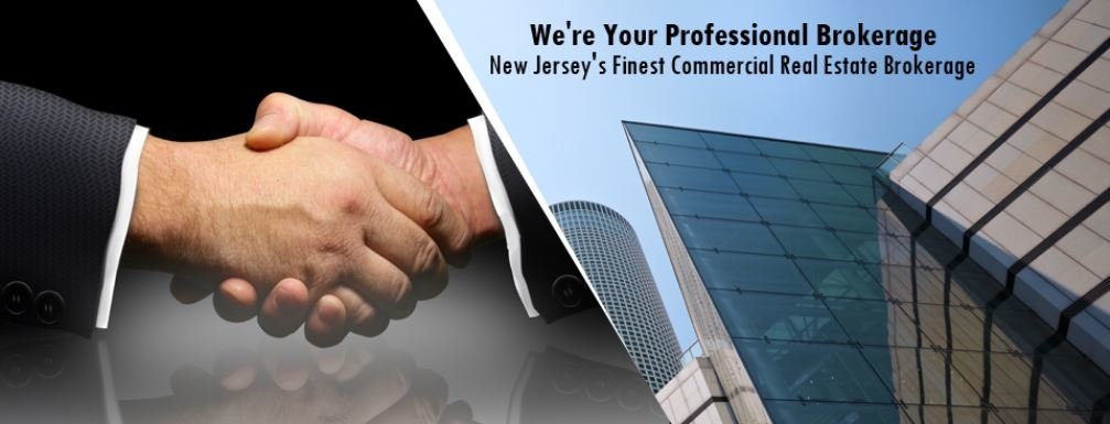 Evergreen Commercial Real Estate Clifton New Jersey Nj