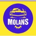 Pat Molans Motor Repairs Ltd.