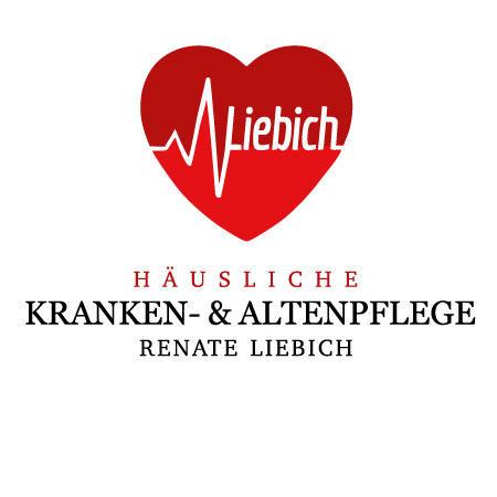 Häusliche Kranken- und Altenpflege Renate Liebich