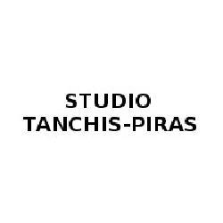 Studio Dentistico Tanchis - Piras