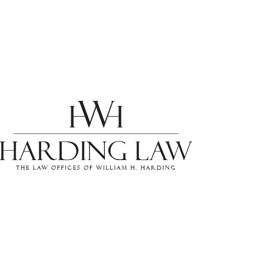 photo of Law Offices of William H. Harding