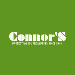 Connor's Termite & Pest Control