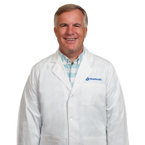 William B Hammett, MD Obstetrics