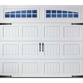 Fort Collins Garage Door Repair image 0