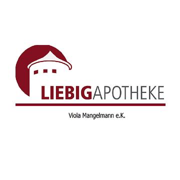 Bild zu Liebig-Apotheke, Viola Mangelmann e.K. in Kahl am Main