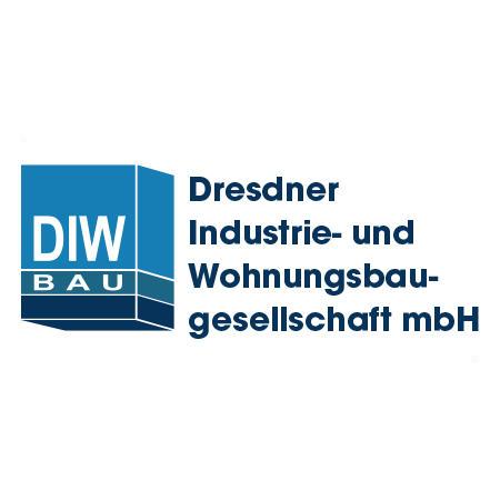 Bild zu DIW Bau GmbH in Kamenz