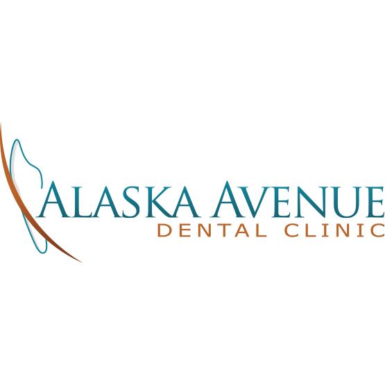 Alaska Avenue Dental Clinic - Fort St John, BC V1J 1Z8 - (250)787-1606   ShowMeLocal.com