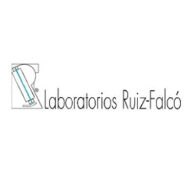 Laboratorios Ruiz Falcó