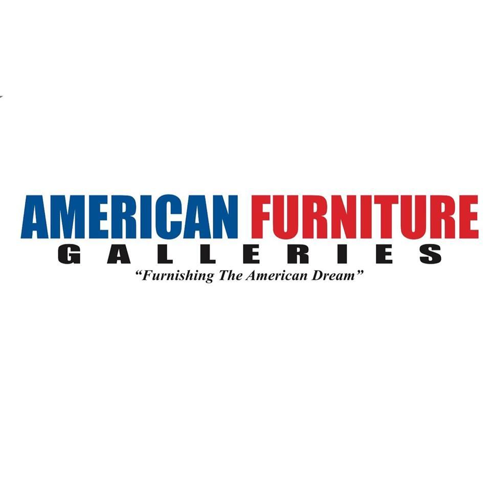 American Furniture Galleries 10 Photos Stores Sacramento Ca Reviews