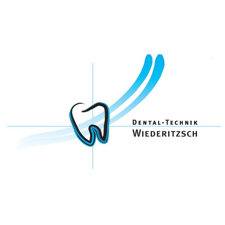 Dental-Technik Wiederitzsch, Inh. Dr. Jutta Kiesewetter e.K.
