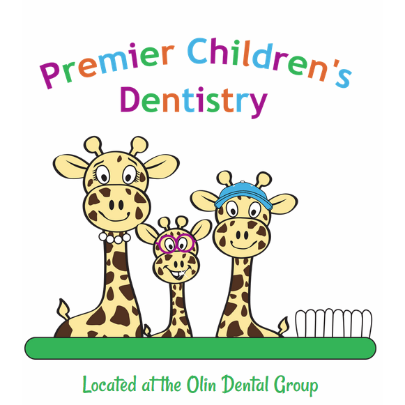 Premier Children's Dentistry