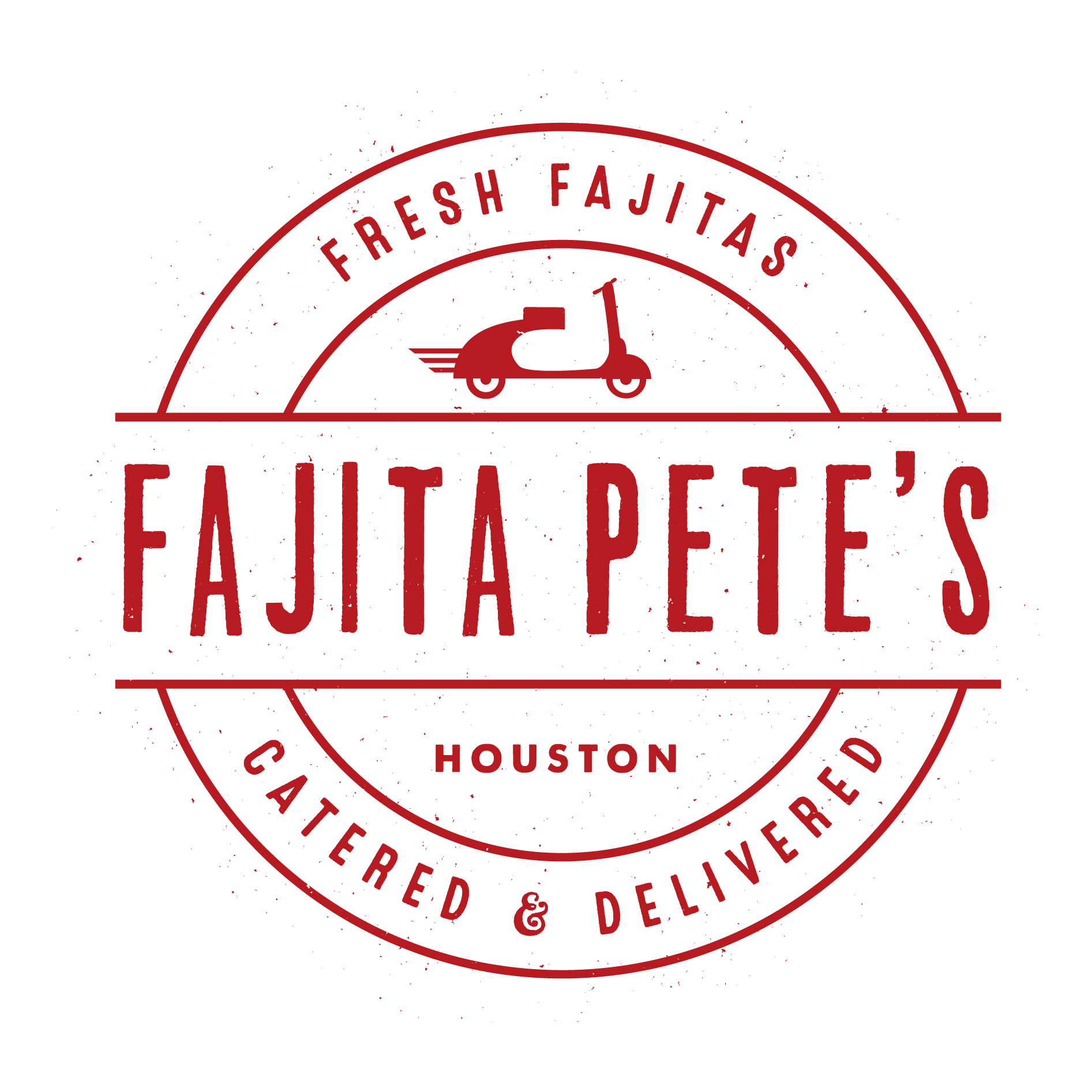 Fajita Pete's - Rice Millitary - Houston, TX 77007 - (832)831-6268 | ShowMeLocal.com