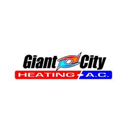 Giant City HVAC Inc