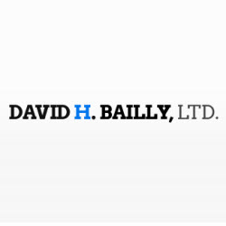David H. Bailly, Ltd.