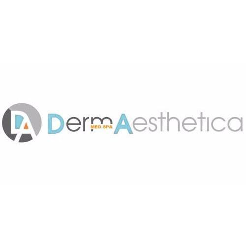 Dermaesthetica Med Spa – Laser Clinic