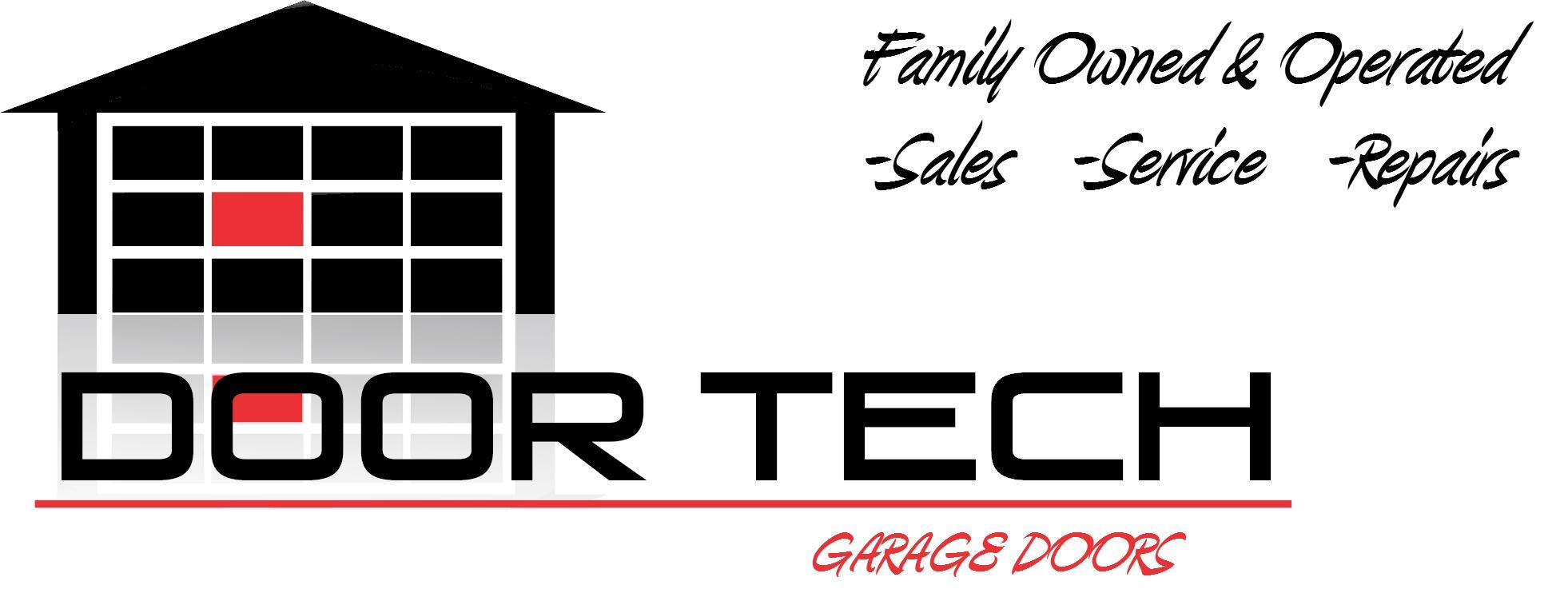 Door tech garage doors phoenix coupons near me in phoenix for 24 7 garage door repair near me