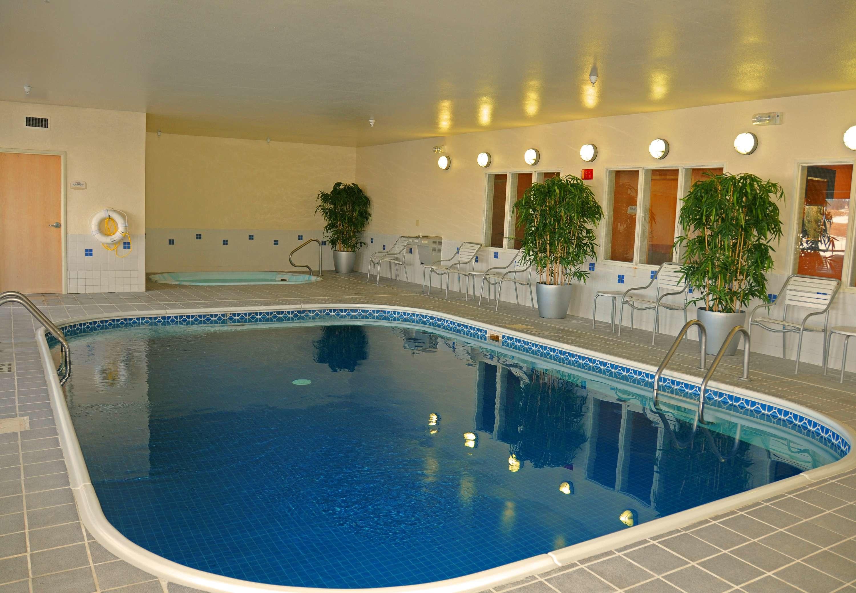 Spearfish South Dakota Hotels Motels