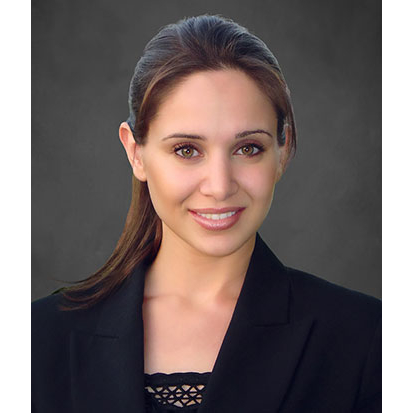 Debbie Hanna - Multifamily   Commercial   Investments