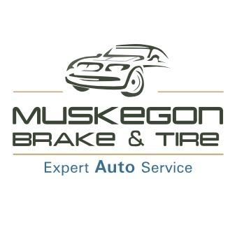 Muskegon Brake and Tire