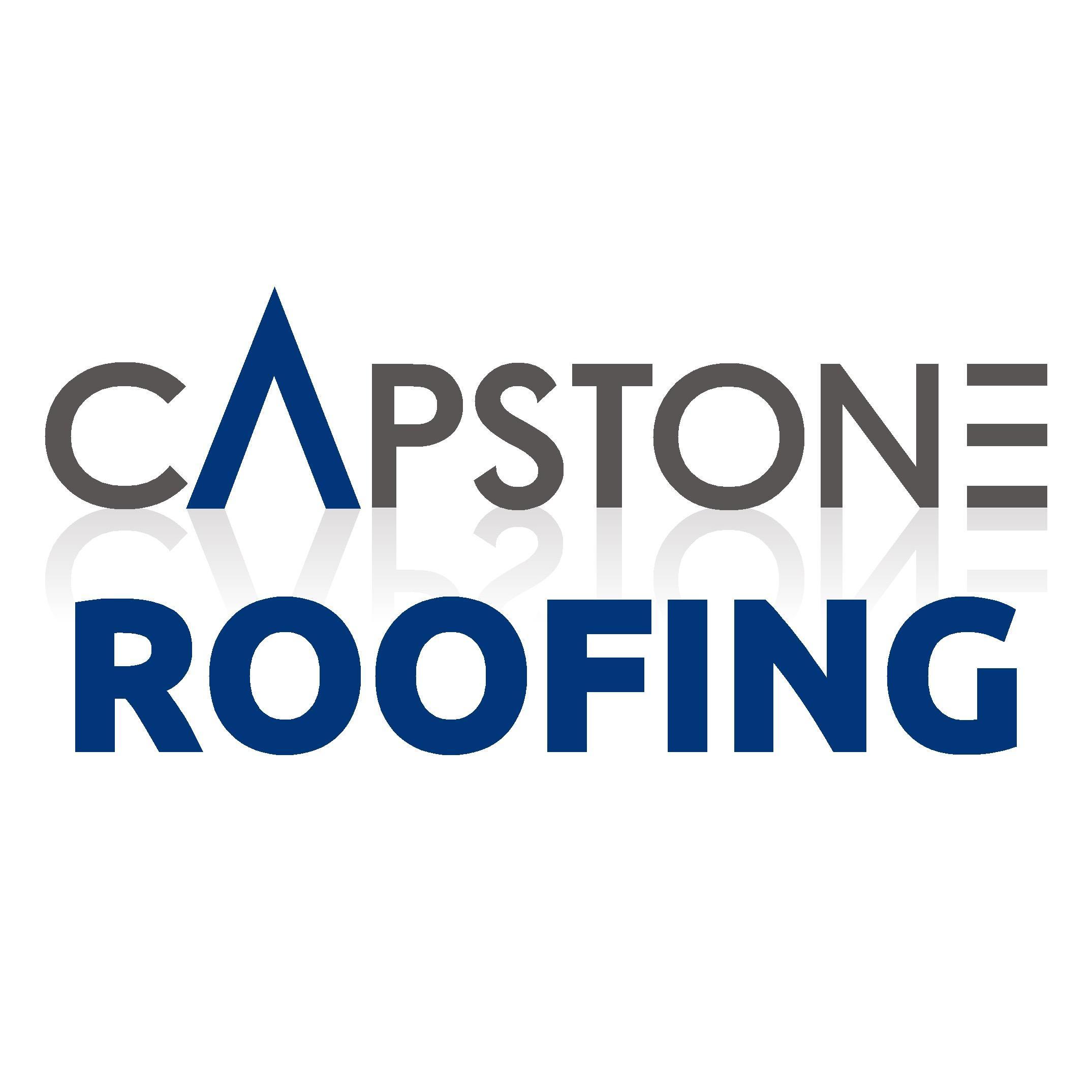 Capstone Roofing, LLC