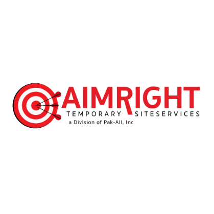 Aimright Temporary Site Services