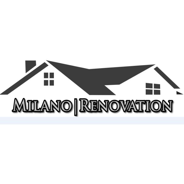 Milano Renovation