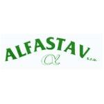 ALFASTAV spol. s r.o.