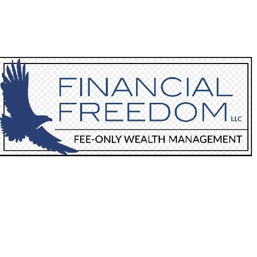 Financial Freedom, LLC