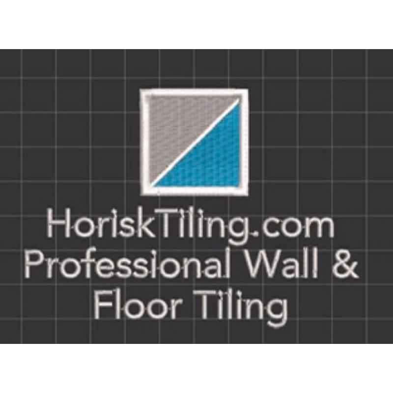 Horisktiling - London, London N1 2AY - 07852 339353   ShowMeLocal.com