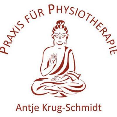 Bild zu Praxis für Physiotherapie Antje Krug-Schmidt in Pößneck