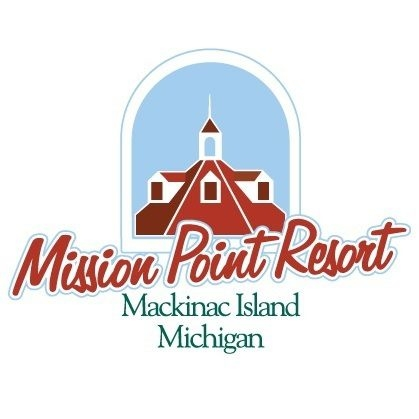 Mission Point Resort