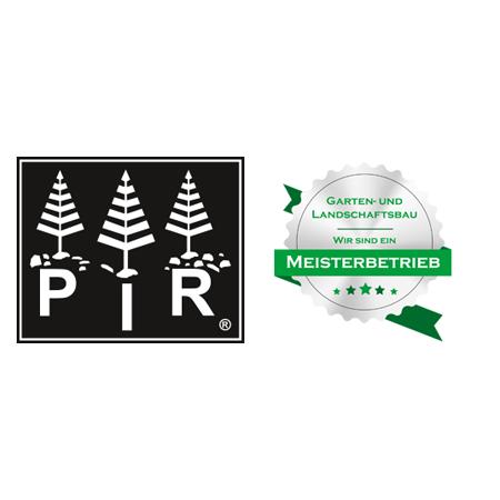 Bild zu PIR Unternehmen GmbH in Karlsruhe