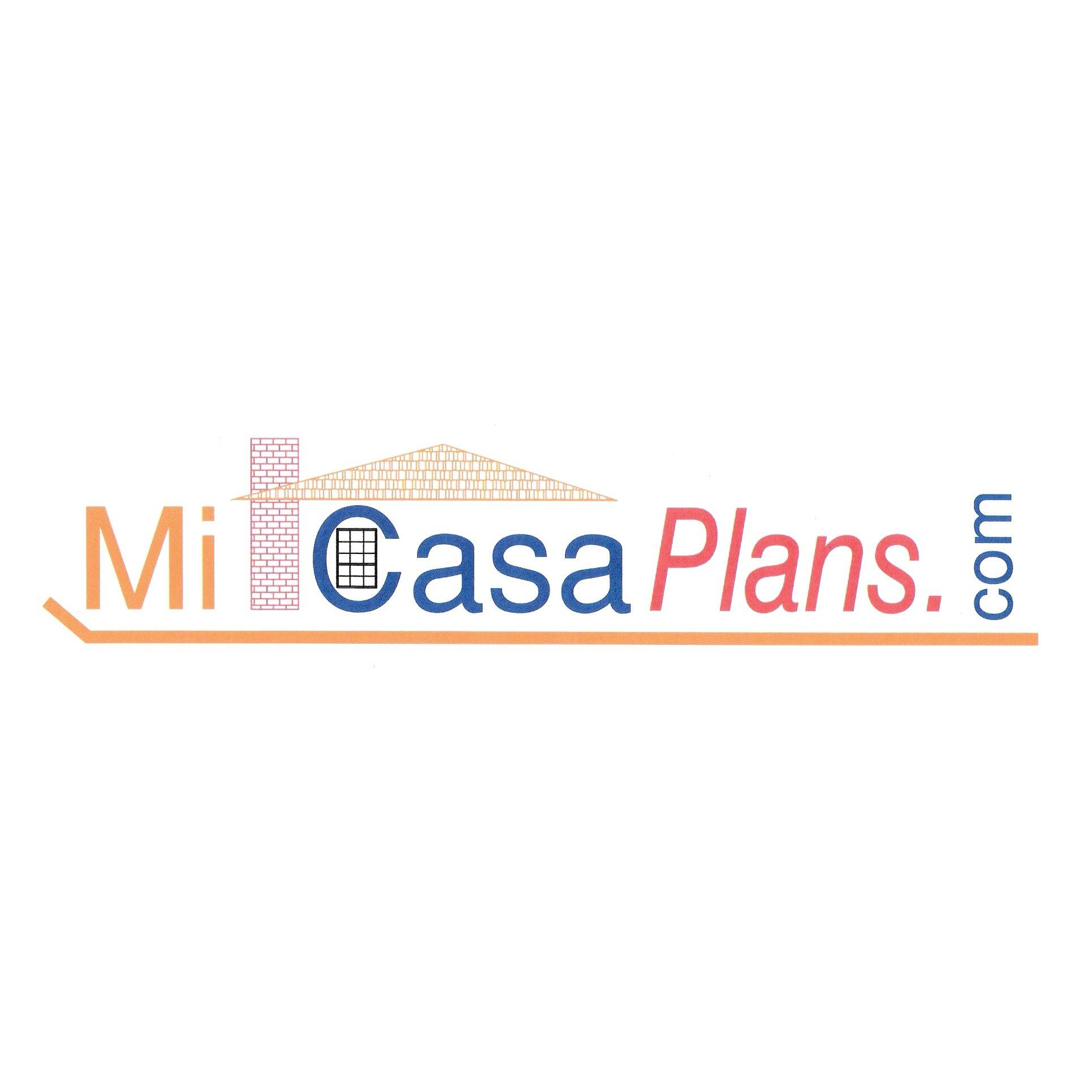 Mi Casa Plans - Houston, TX - Copying & Printing Services