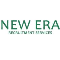 New Era Recruitment Services & Transport Solutions