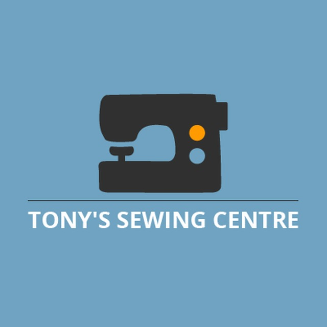 Tony's Sewing Centre - London, London NW5 2HP - 020 7485 1653 | ShowMeLocal.com