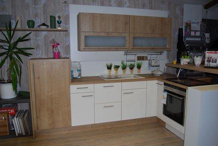 Möbel- und Küchenstudio Heddergott Innenausbau Schröter GmbH