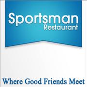 Sportsman Restaurant - Irving, NY 14081 - (716)934-9923 | ShowMeLocal.com