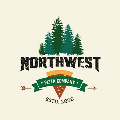 Northwest Pizza Company