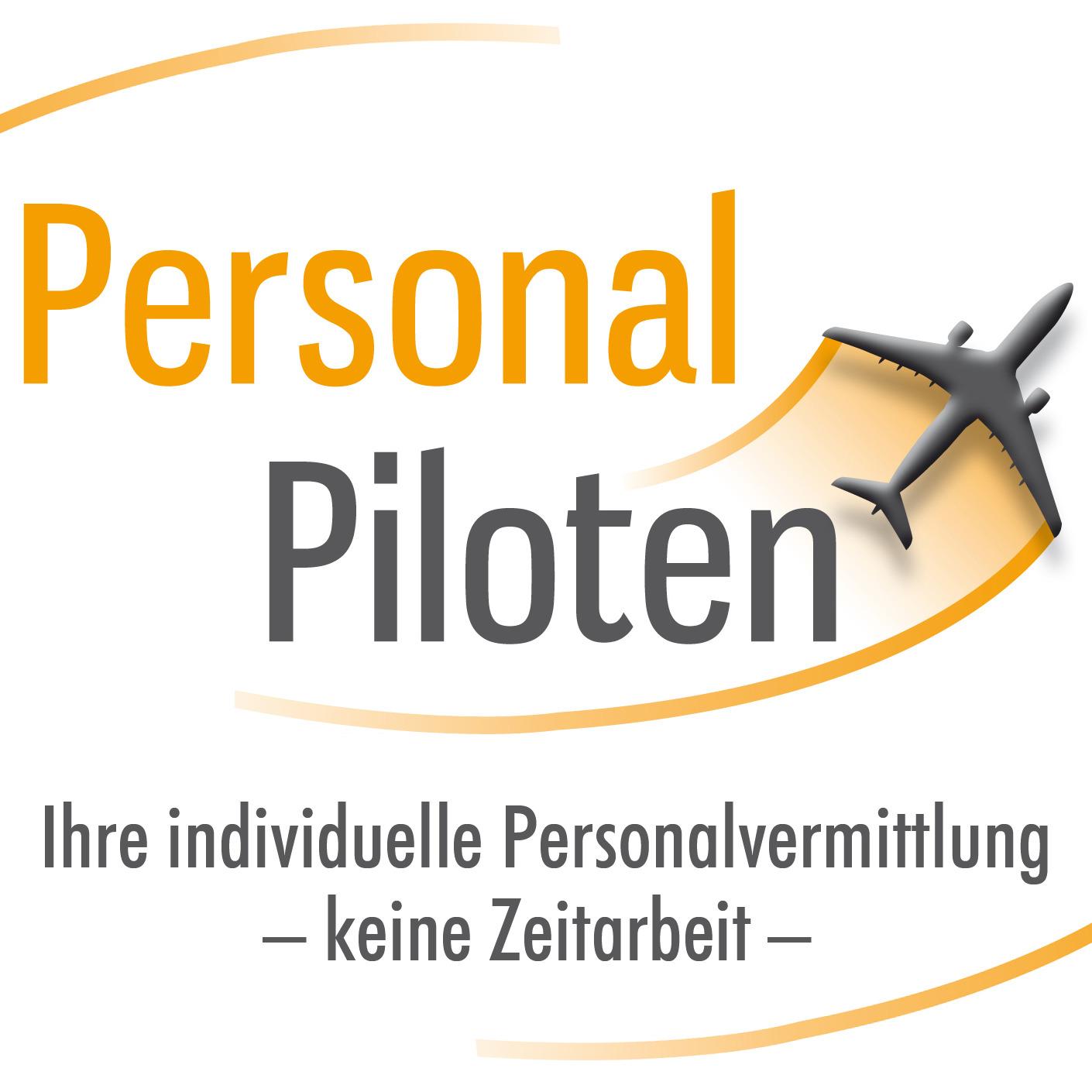 PersonalPiloten, Inh. Karin Münch