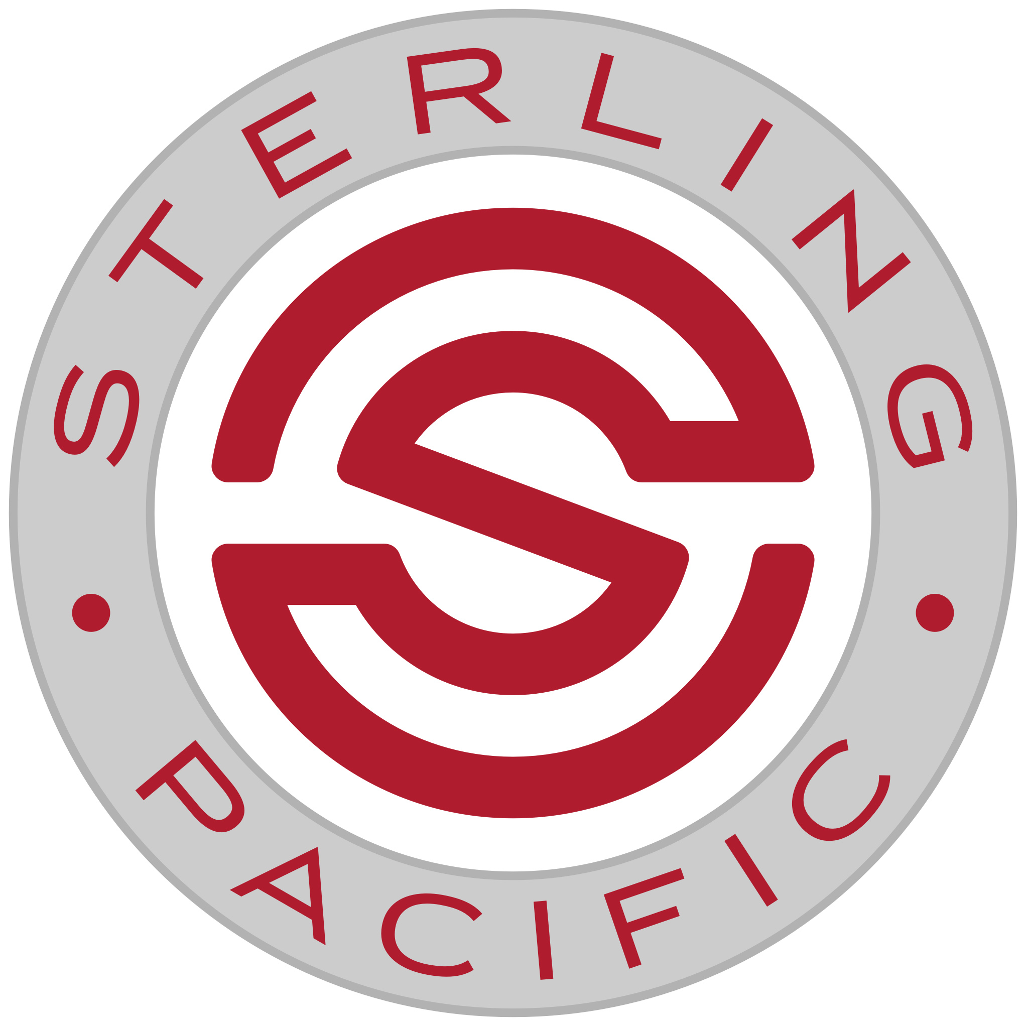 Sterling-Pacific - Portland, OR - Roofing Contractors