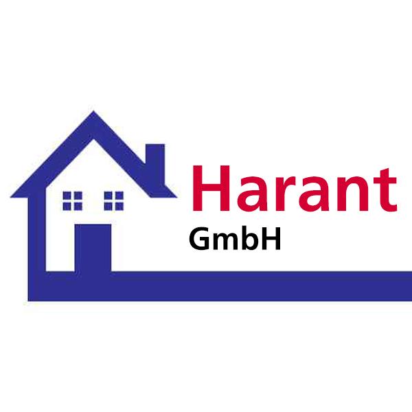 Harant GmbH