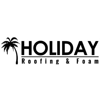Holiday Roofing & Foam