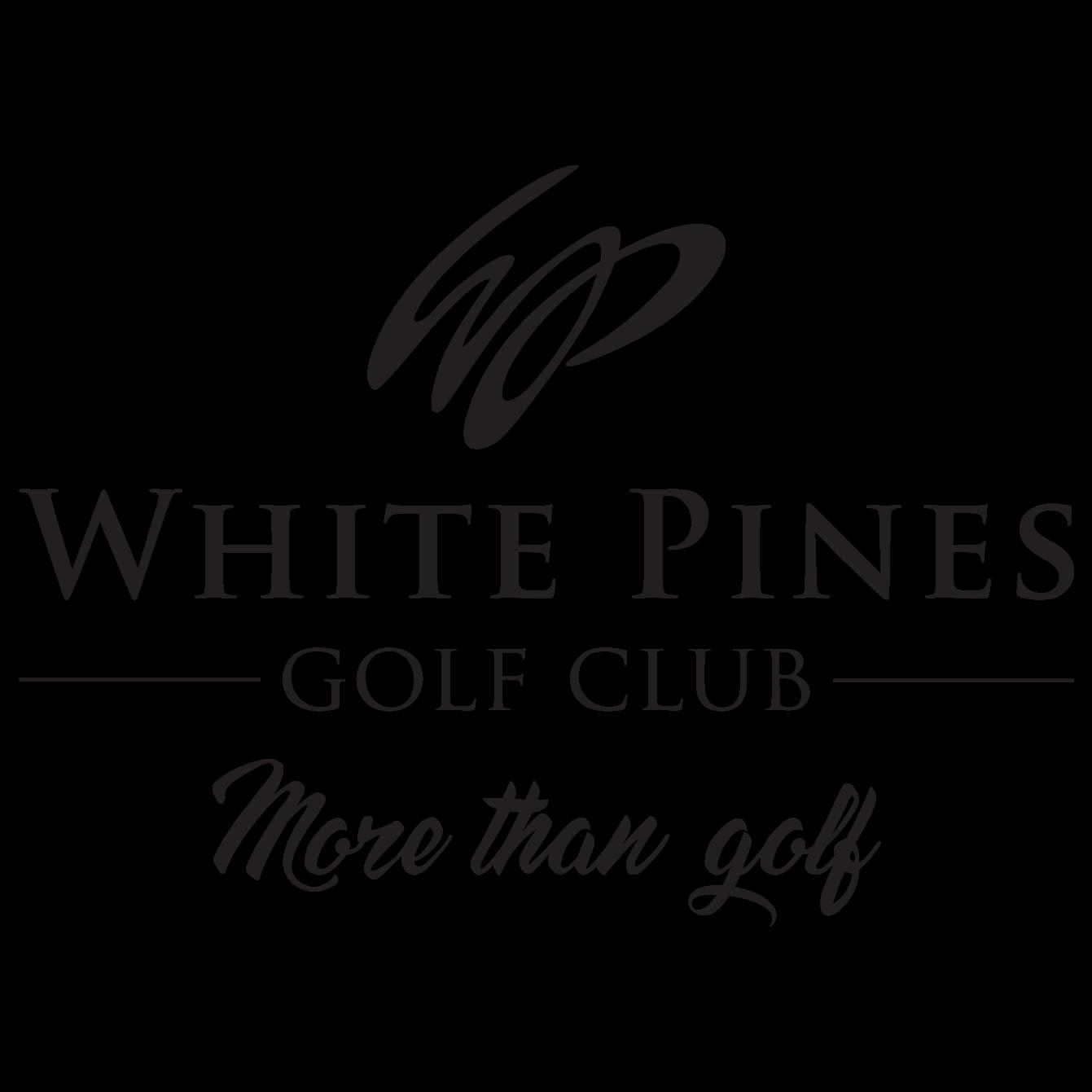 White Pines Golf Club